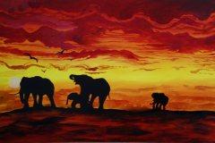Elefanten-low