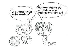 Comics   Cartoons